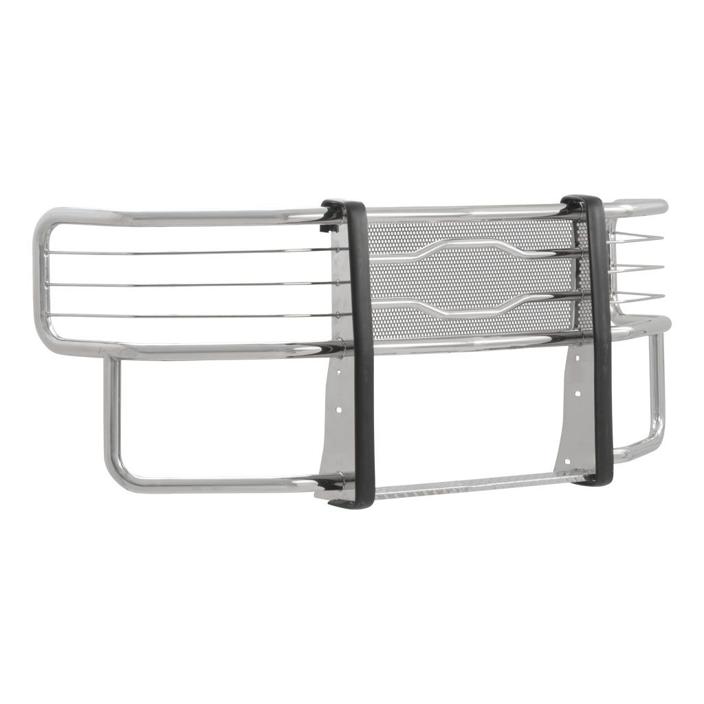 Luverne Truck Equipment 321542 Grille Guard