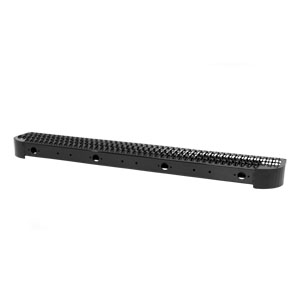Impact Bumper Only 415358