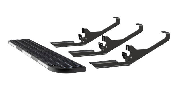 Sprinter Grip XL Running Board 495154-401800-0
